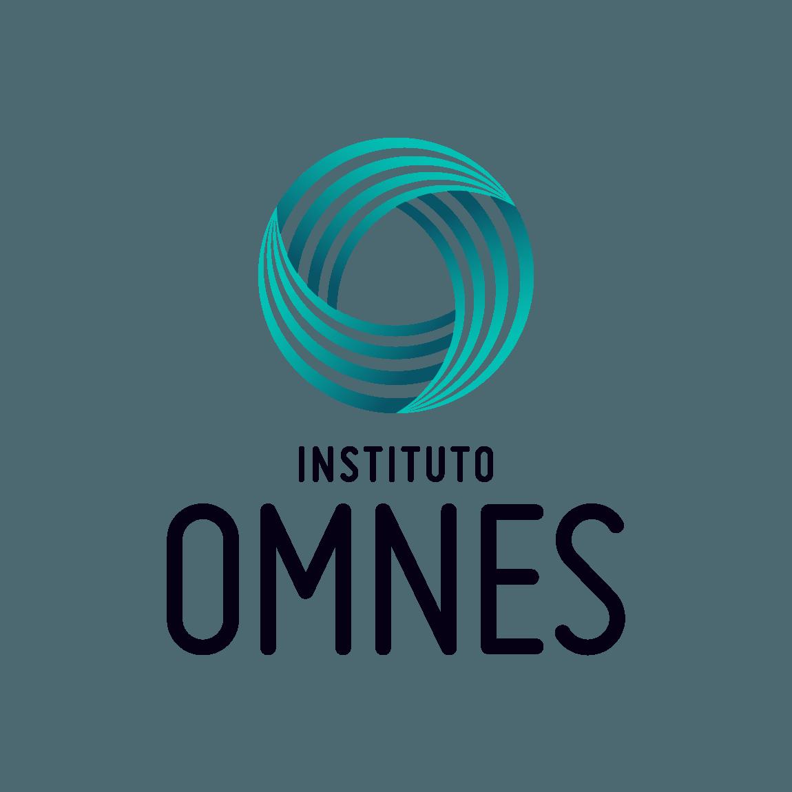 Instituto Omnes