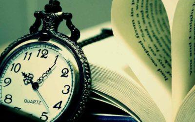 Como gestionar tu tiempo durante la cuarentena